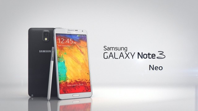 Samsung-Galaxy-Note-3-Neo-640x360