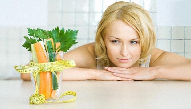 Tips Menurunkan Berat Badan Tanpa Harus Kelaparan