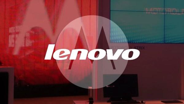 Lenovo Siap Bersaing di Pasar Smartphone Android dengan Samsung