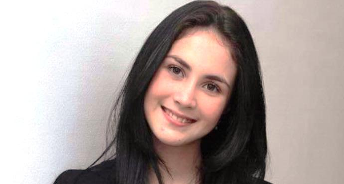 Usia Kehamilan Menginjak 8 Bulan, Arumi Bachsin Tak Ngidam Lagi