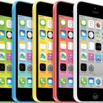 Harga iPhone 5C Akhir April 2014