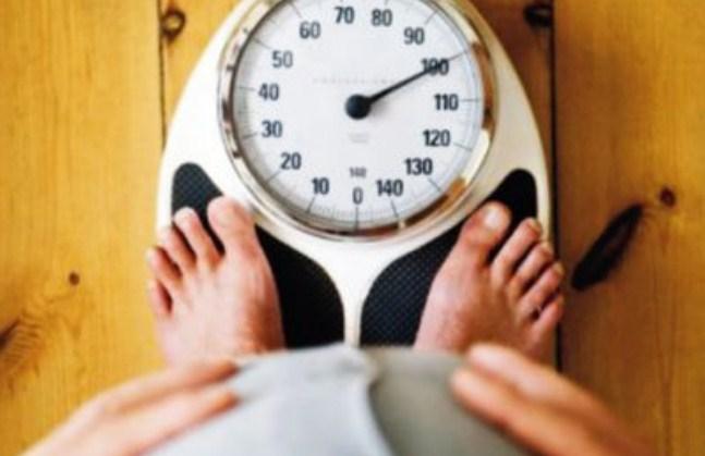 Inilah Cara Menurunkan Berat Badan Tanpa Diet