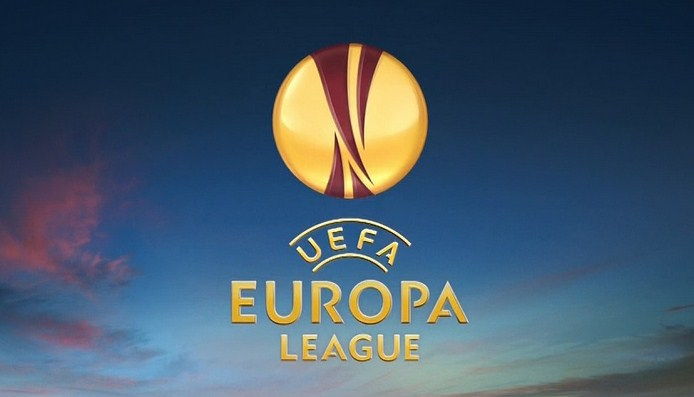 Jadwal Babak Perempat Final Liga Europa Nanti Malam