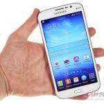 Harga Samsung Galaxy Mega 5.8 April 2014