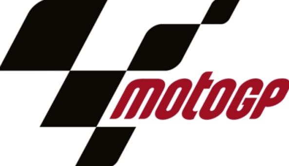 Jadwal Siaran Langsung Race MotoGP Argentina 27-28 April 2014