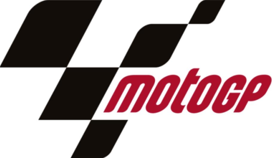 MotoGP Austin Amerika 2014: Jadwal Latihan Bebas, Kualifikasi dan Balapan