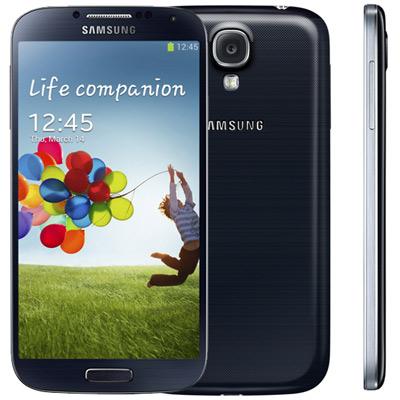 Harga Samsung Galaxy S4 Terbaru Pertengahan Mei 2014