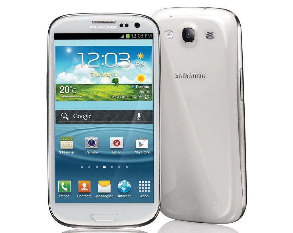 Harga Samsung galaxy S3 Pertengahan Mei 2014