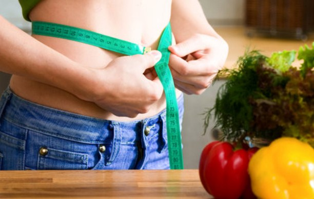 Inilah Cara Sehat Meningkatkan Berat Badan