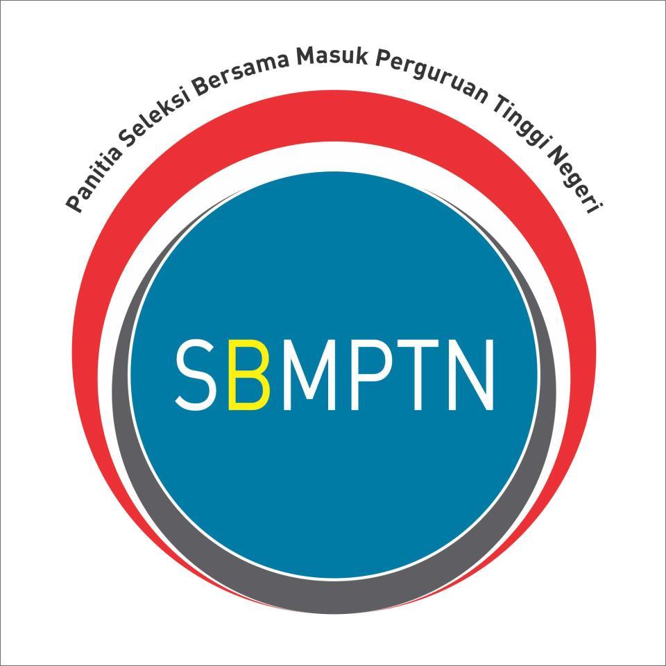 Jadwal Pendaftaran SBMPTN Sampai 6 Juni 2014