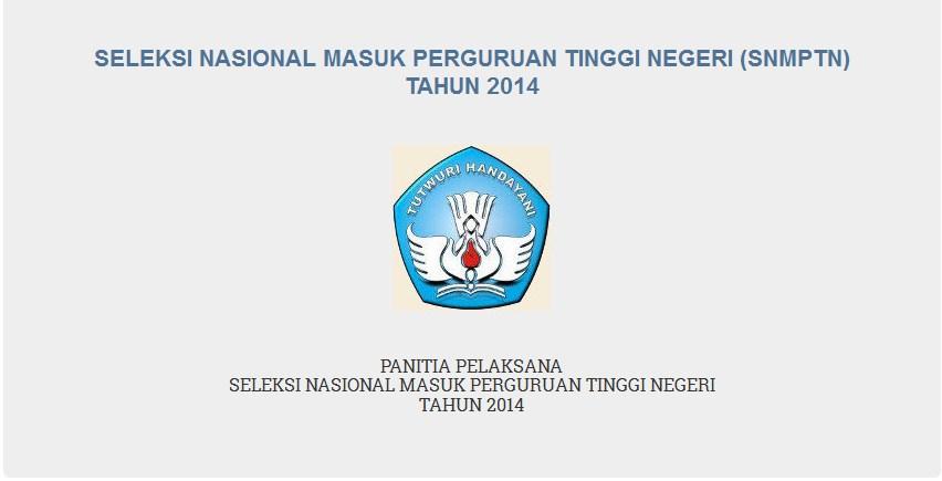 SNMPT 2014