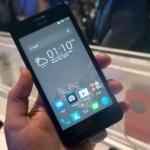Harga Asus Zenfone 5 Terbaru Juni 2014