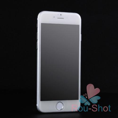 Bocoran iPhone 6