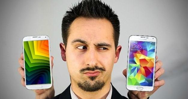 Cara Agar Tidak Salah Membeli Smartphone Supercopy