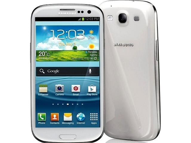 Harga Samsung Galaxy Ace 3 Akhir Juni 2014