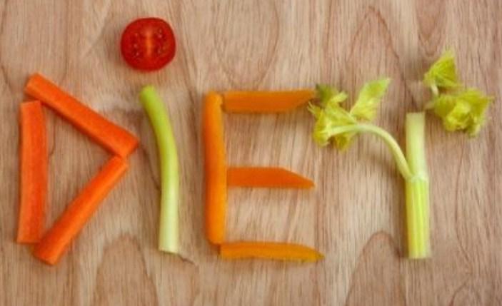 Inilah Tips Diet Sehat Saat Ramadhan