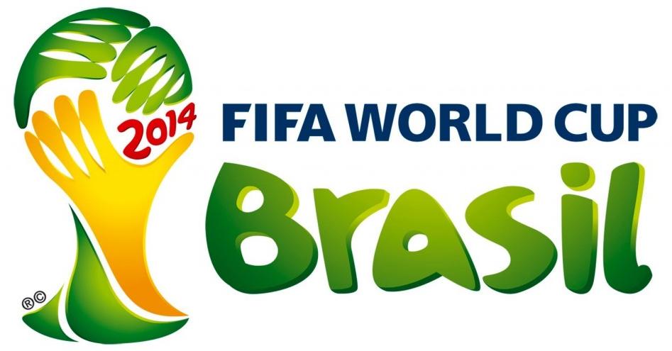 Jadwal Piala Dunia Brasil 2014 Lengkap