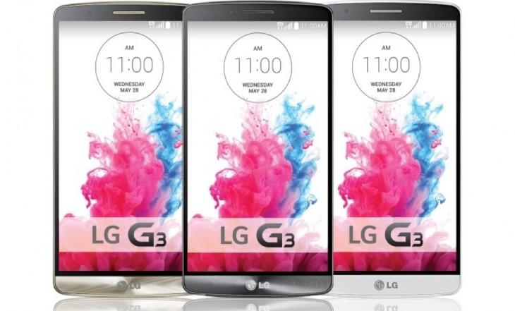 LG-G33-730x441