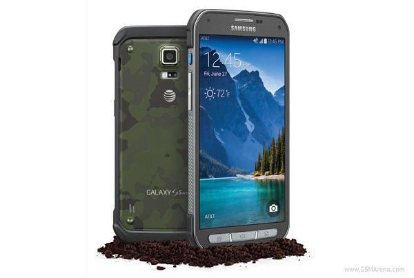 Samsung-Galaxy-S5-Active1