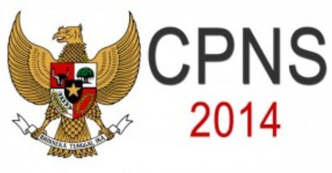 Tes CPNS 2014 Akan Tersebar di 2316 Lokasi Berbeda