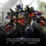 Trailer Transformers 4: Age of Extinction Dirilis Menjelang Peluncuran di Bioskop