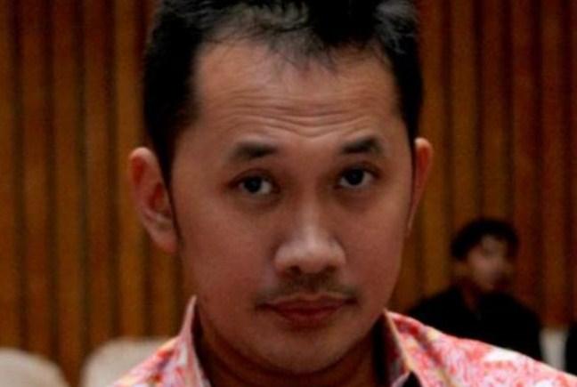 Aksi Penipuan Casting Hanung Bramantyo Palsu Akhirnya Tertangkap