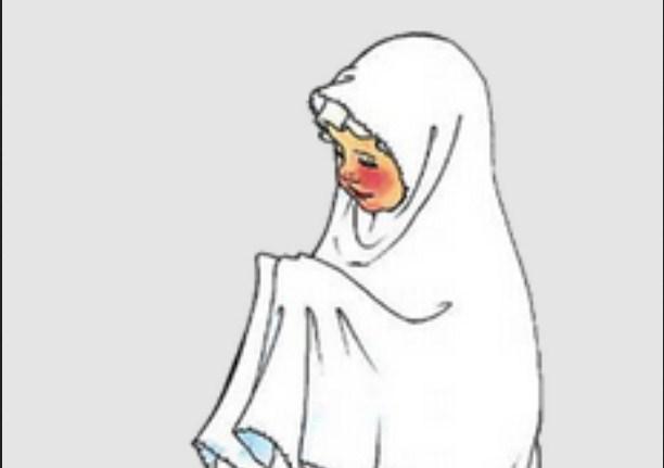 Aplikasi islami anak untuk bulan ramadhan