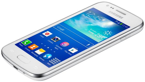 Harga Samsung Galaxy Ace 3 Akhir Juli 2014
