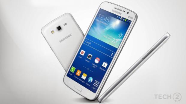 Harga Samsung Galaxy Grand 2 Juli 2014 Terbaru
