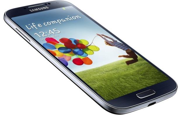 Harga Samsung Galaxy S4 Akhir Juli 2014 Turun