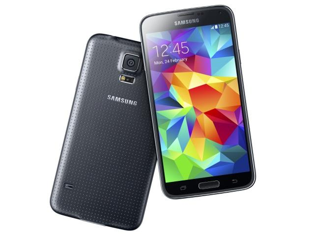 Harga Samsung Galaxy S5 Juli 2014 Terbaru