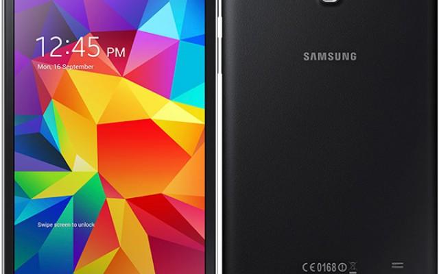 Samsung-Galaxy-Tab-4-8.0-640x400