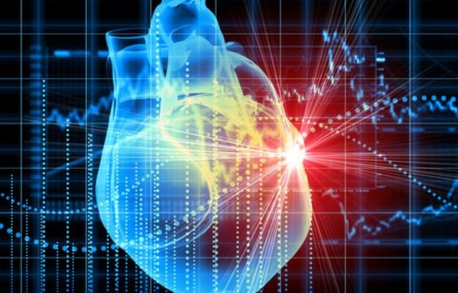 Wanita Kurang Sadar Akan Tingginya Risiko Penyakit Jantung?