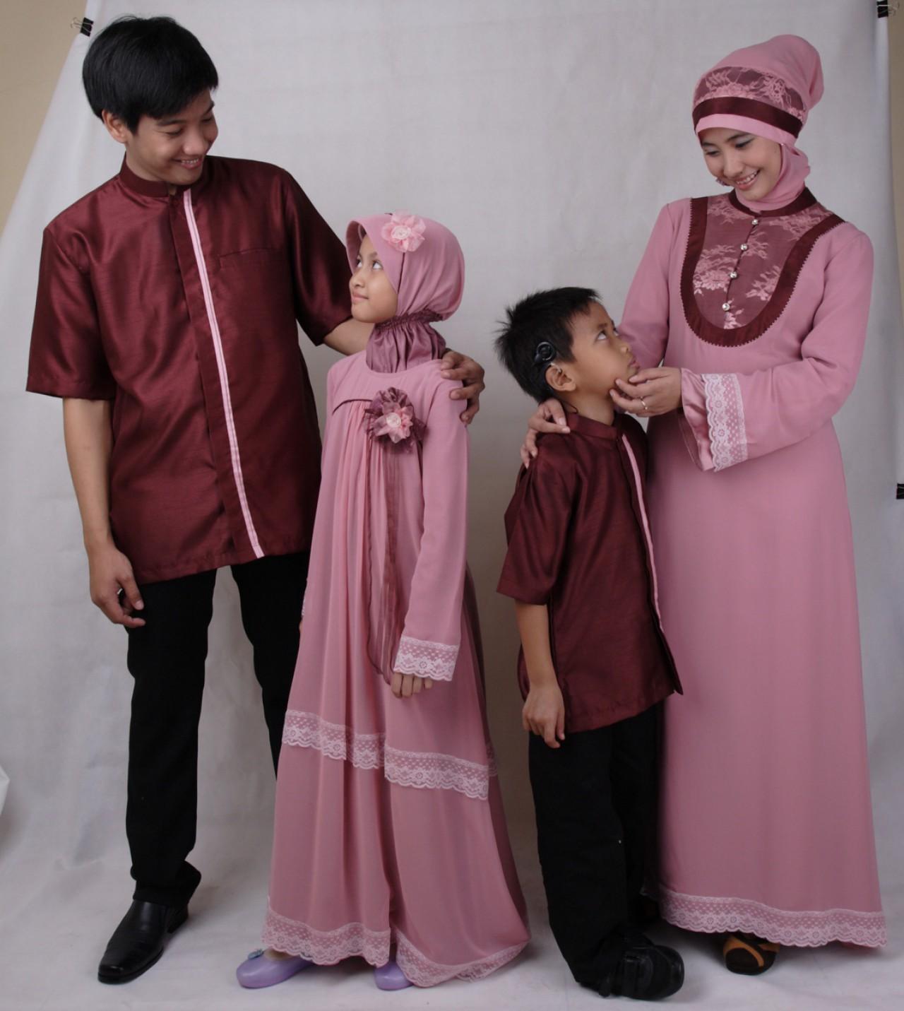 baju-lebaran-tahun-2014-model-koko