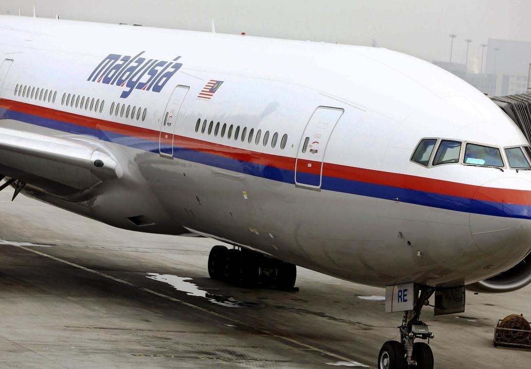 Daftar Nama Korban Pesawat MH17 Asal Indonesia