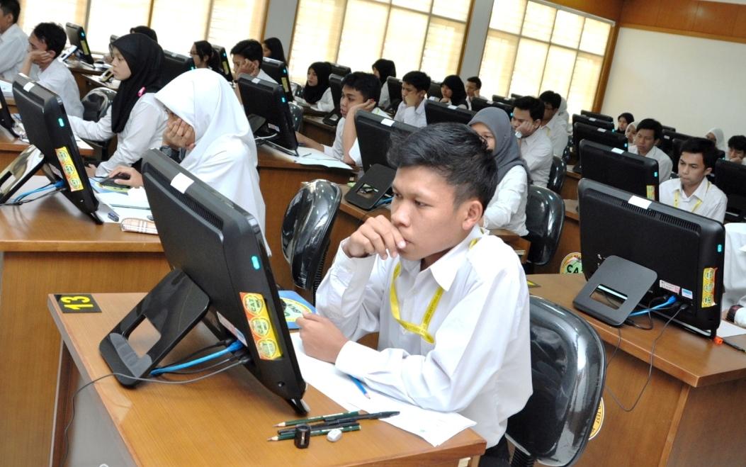 Tempat Pendaftaran OnlineLowongan CPNS Bappenas 2014