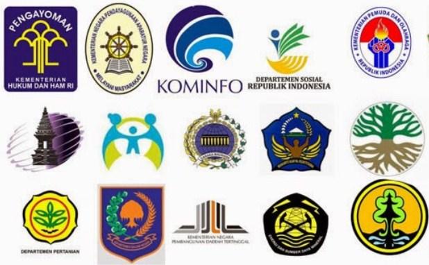 8 Instansi Pusat Sudah Buka Pendaftaran CPNS 2014