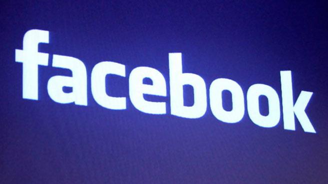 Di FB dan BBM Banyak Berita HOAX Terkait Penerimaan CPNS 2014