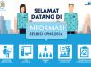 Formasi CPNS jobsDB Indonesia