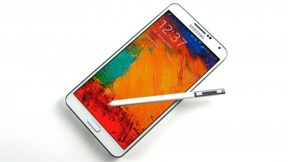 Galaxy Note 4 Segera Rilis, Harga Samsung Galaxy Note 3 Agustus 2014 Turun