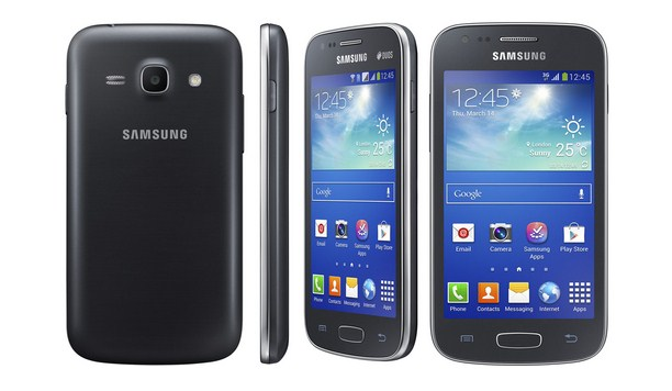 Harga Samsung Galaxy Ace 3 Terbaru Akhir Agustus 2014