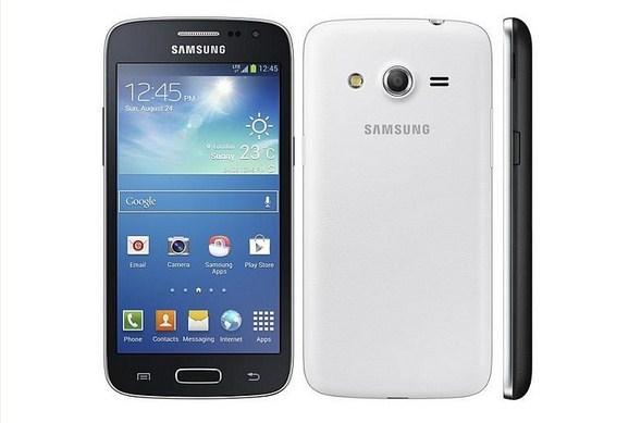 Harga Samsung Galaxy Core Baru dan Bekas Akhir Agustus 2014