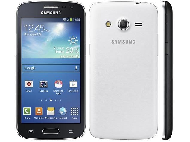 Harga Samsung Galaxy Core Baru dan Bekas Pertengahan Agustus 2014