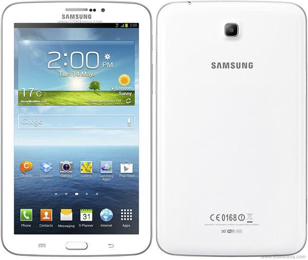 Harga Samsung Galaxy Tab 3 Baru dan Bekas Pertengahan Agustus 2014