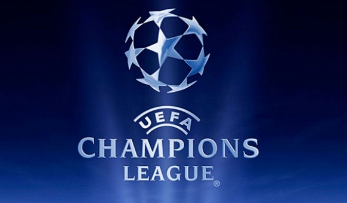 Hasil Liga Champions Hari Ini