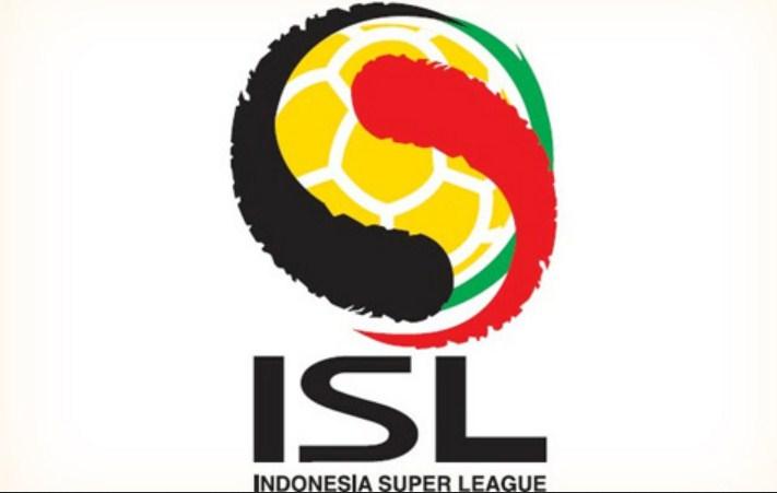Hasil dan Klasemen ISL 2014 Terbaru Wilayah Timur dan Barat