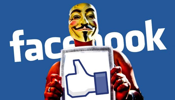 Hati-Hati, Banyak Info Penerimaan CPNS Hoax di FB dan BBM