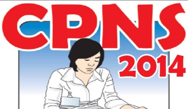 Info Terbaru Pendaftaran CPNS 2014 Lihat di panselnas.menpan.go.id