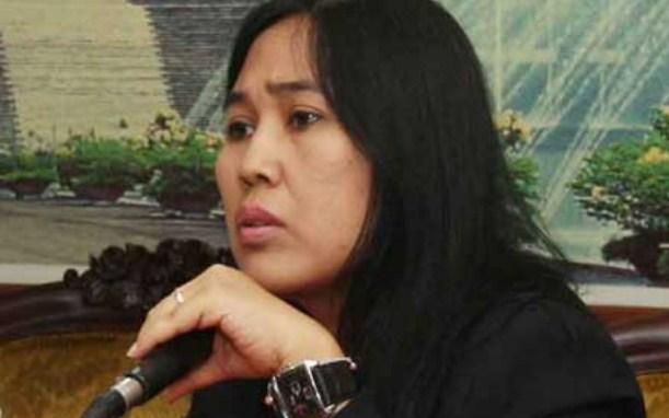 Inilah Tanggapan Kubu Jokowi-JK Jelang Sidang Putusan MK