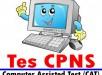 Inilah Tips Mengerjakan Soal CAT CPNS 2014